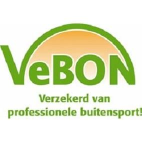 VeBON Junggesellenabschied Amsterdam